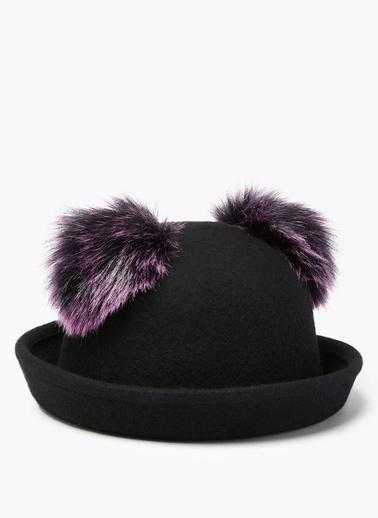 Marks & Spencer Şapka Siyah